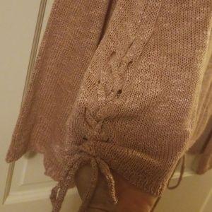 Pink Republic Sweaters - Sweater